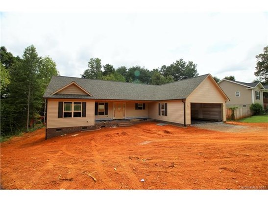 1 Story, Ranch - Lincolnton, NC (photo 3)