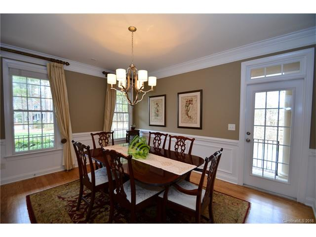 2 Story/Basement, Traditional - Davidson, NC (photo 5)