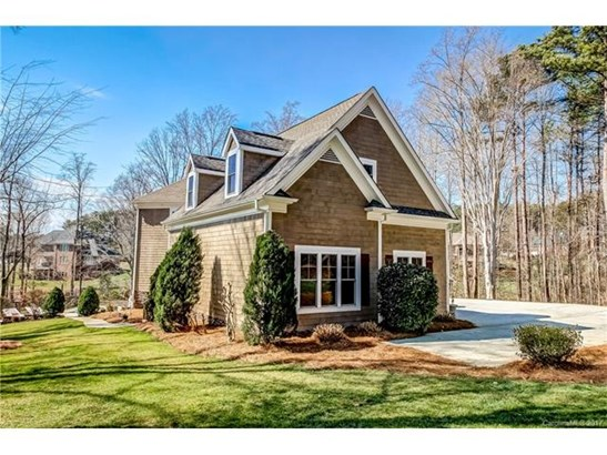 Transitional, 2 Story - Terrell, NC (photo 5)