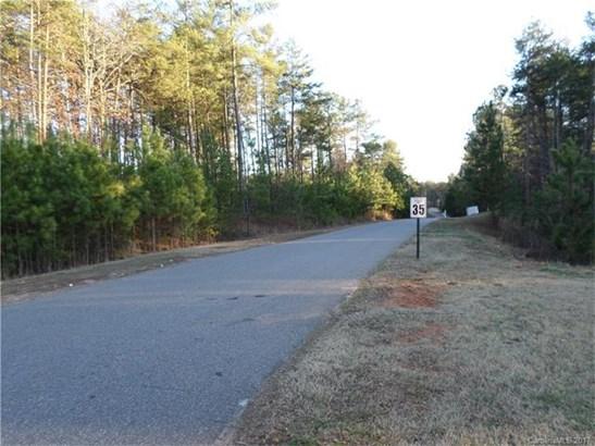 Acreage - Troutman, NC (photo 3)