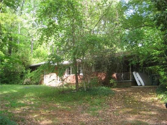Acreage - Mooresville, NC (photo 2)