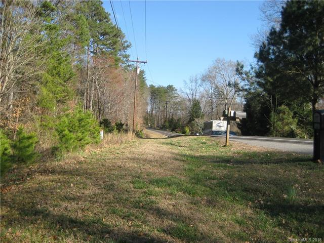 Acreage - Mooresville, NC (photo 3)