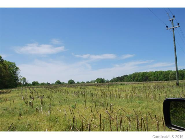 Acreage - Statesville, NC (photo 4)
