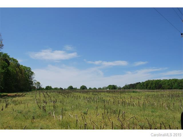 Acreage - Statesville, NC (photo 5)