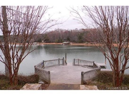 2 Story/Basement - Mooresville, NC (photo 1)