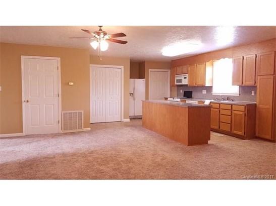 Apartments - Troutman, NC (photo 2)