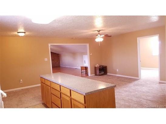 Apartments - Troutman, NC (photo 3)