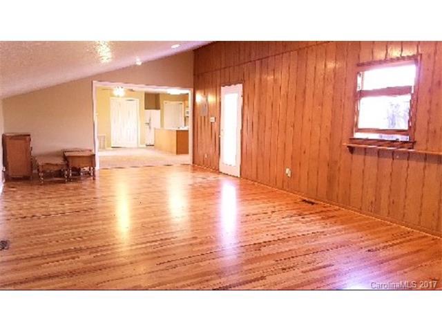 Apartments - Troutman, NC (photo 4)