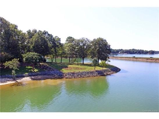 Lot - Mooresville, NC (photo 3)