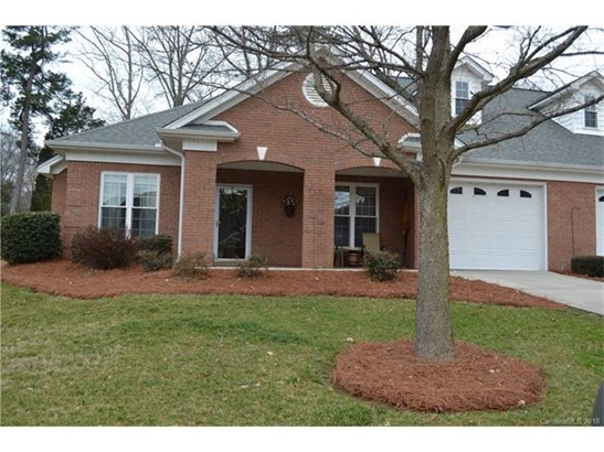 1 Story, Traditional - Mooresville, NC (photo 1)