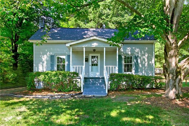 1 Story, Cottage/Bungalow - Mooresville, NC (photo 1)