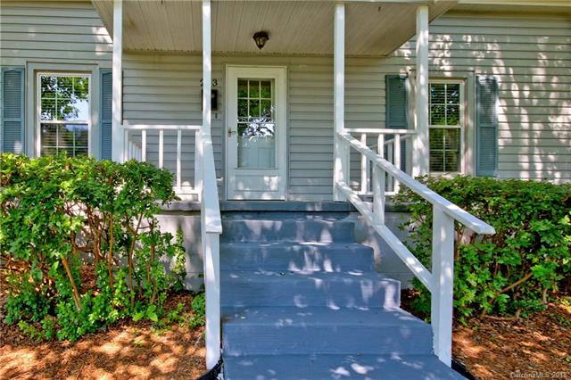 1 Story, Cottage/Bungalow - Mooresville, NC (photo 2)