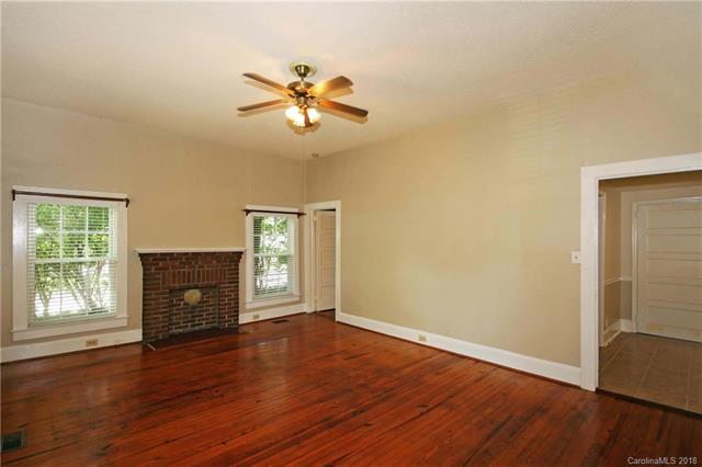 1 Story, Cottage/Bungalow - Mooresville, NC (photo 3)