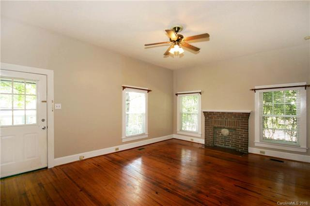 1 Story, Cottage/Bungalow - Mooresville, NC (photo 5)