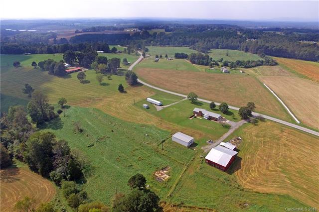 1 Story Basement, Ranch - Stony Point, NC (photo 1)