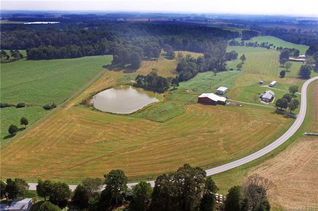 1 Story Basement, Ranch - Stony Point, NC (photo 2)