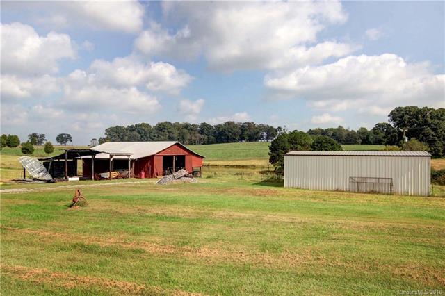 1 Story Basement, Ranch - Stony Point, NC (photo 3)