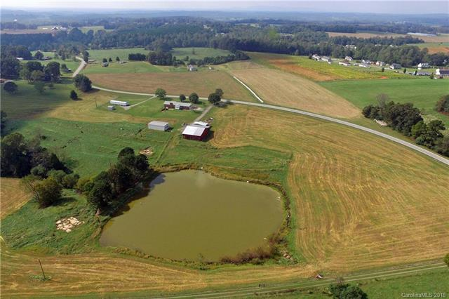 1 Story Basement, Ranch - Stony Point, NC (photo 4)