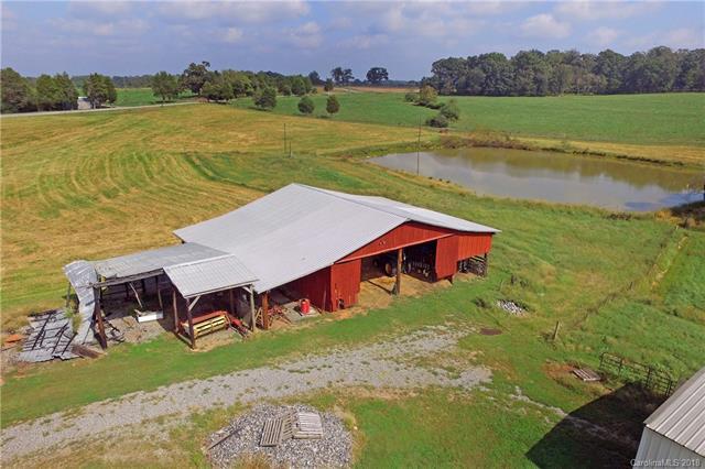 1 Story Basement, Ranch - Stony Point, NC (photo 5)
