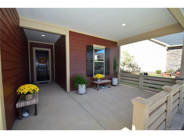 1 Story, Ranch - Denver, NC (photo 4)