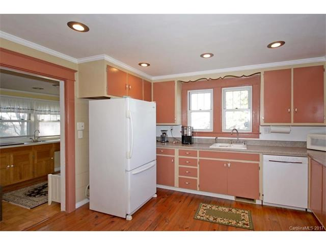 Traditional, 2 Story - Statesville, NC (photo 2)
