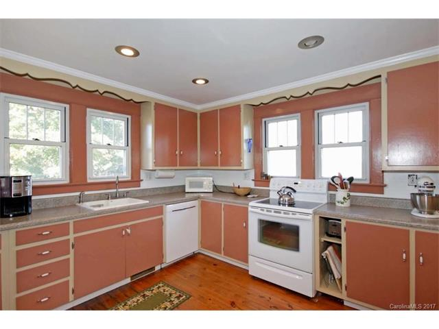 Traditional, 2 Story - Statesville, NC (photo 4)