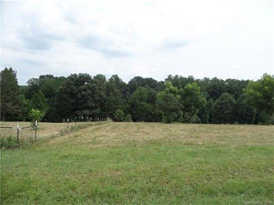 Lot - Locust, NC (photo 2)