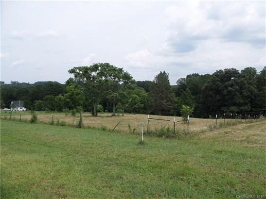 Lot - Locust, NC (photo 3)