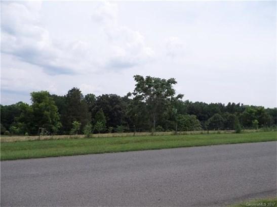Lot - Locust, NC (photo 5)