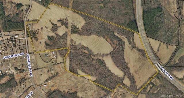 Acreage - Maiden, NC (photo 4)