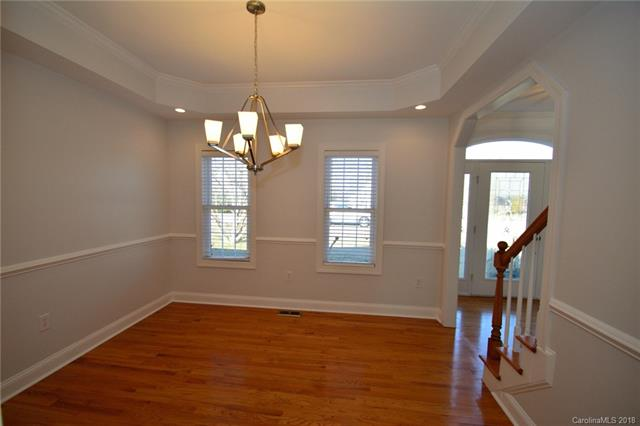 Traditional, 2 Story - Concord, NC (photo 4)