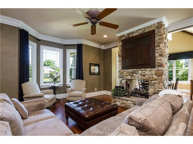 Traditional, 2 Story - Mooresville, NC (photo 4)