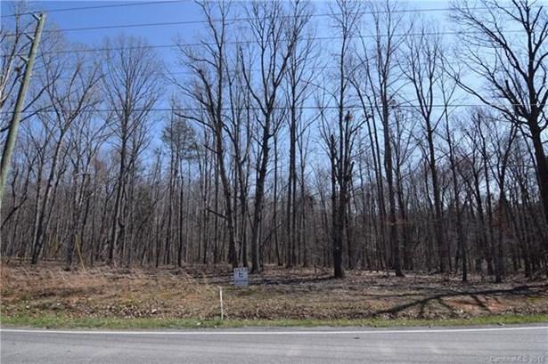 Lot - Lincolnton, NC (photo 5)