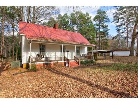 1 Story, Cottage/Bungalow - China Grove, NC (photo 2)