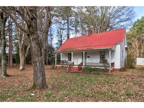 1 Story, Cottage/Bungalow - China Grove, NC (photo 3)