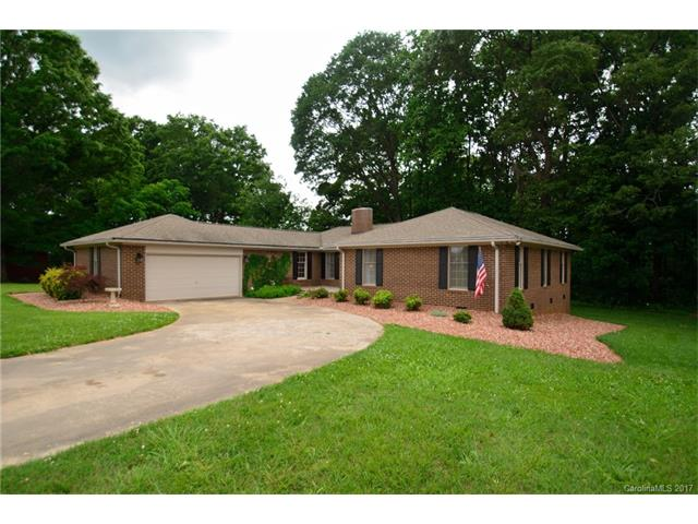 1 Story, Traditional - Mooresville, NC (photo 3)