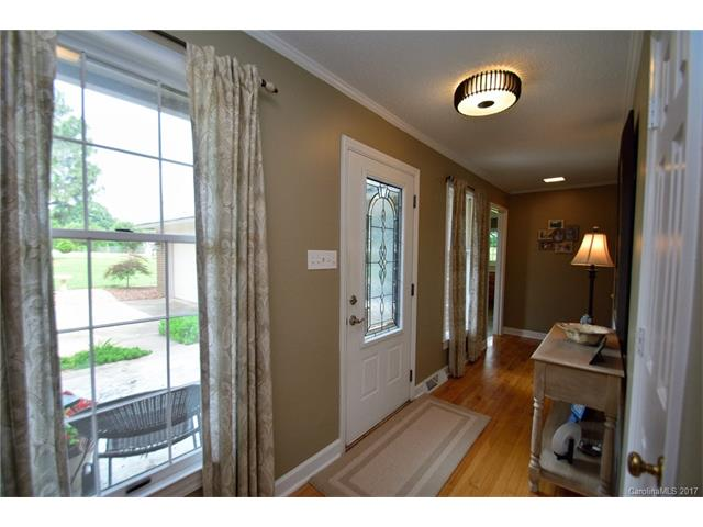 1 Story, Traditional - Mooresville, NC (photo 5)