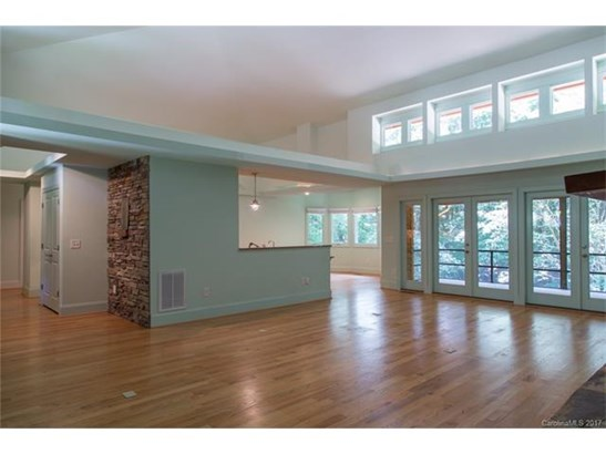 1 Story, Arts and Crafts,Contemporary,Other - Sherrills Ford, NC (photo 5)