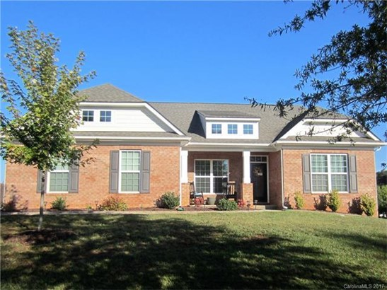 1.5 Story - Mooresville, NC (photo 1)