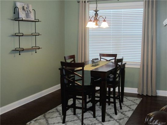 1.5 Story - Mooresville, NC (photo 5)