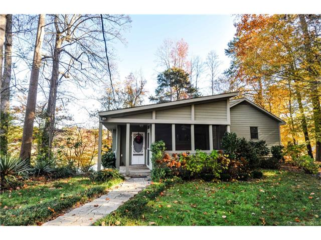 Cottage/Bungalow,Rustic, 1 Story - Mooresville, NC (photo 1)