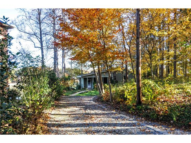Cottage/Bungalow,Rustic, 1 Story - Mooresville, NC (photo 2)