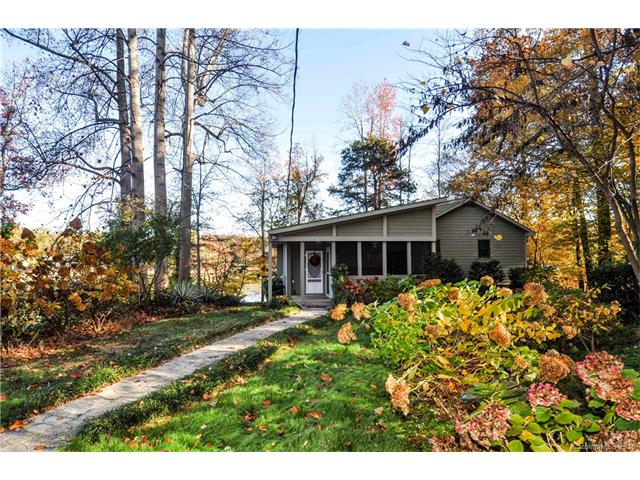 Cottage/Bungalow,Rustic, 1 Story - Mooresville, NC (photo 3)