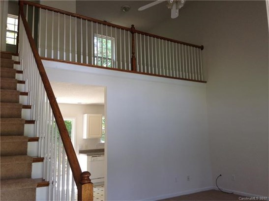 Traditional, 2 Story - Troutman, NC (photo 3)