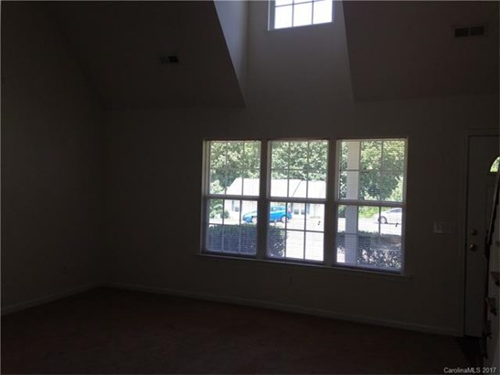 Traditional, 2 Story - Troutman, NC (photo 4)
