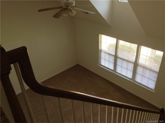 Traditional, 2 Story - Troutman, NC (photo 5)