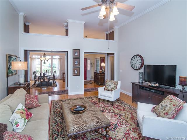 Traditional, 1 Story/Basement/F.R.O.G. - Mooresville, NC (photo 5)