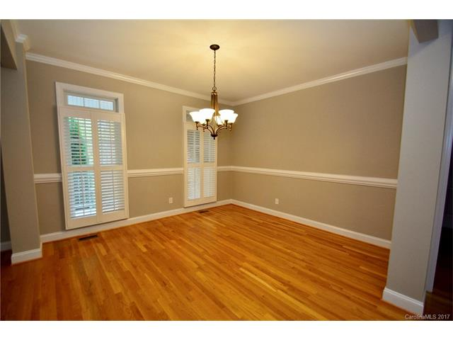 1.5 Story, Traditional - Mooresville, NC (photo 4)