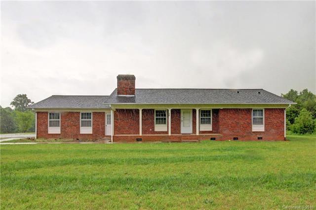 1 Story, Ranch - Stony Point, NC (photo 1)