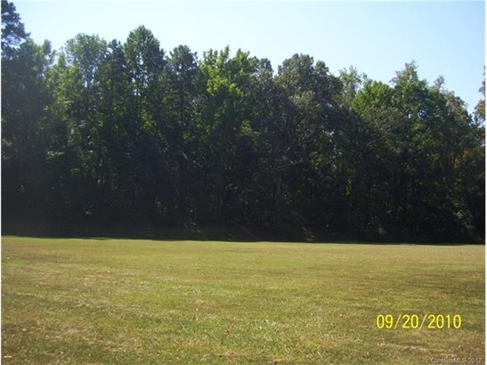 Acreage - Charlotte, NC (photo 4)